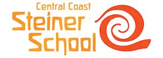 Central Coast Steiner School